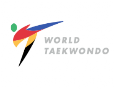 World Taekwondo Headquarter